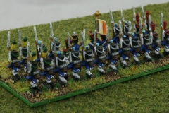 adler-6mm-french-line-infantry
