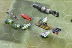 aeronef-game-27-6-11