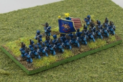 baccus-6mm-acw-union