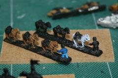 American Civil War 6mm | Ssendam's Wargames Blog