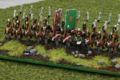 baccus-6mm-british-infantry