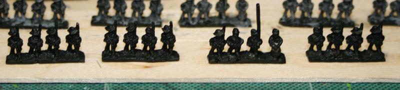 csa-infantry-undercoat