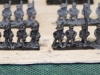 csa-infantry-black-wash