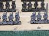 csa-infantry-grey-coat