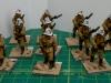Colonial-Germans-3