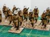 Colonial-Germans-4