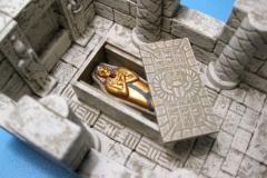 egyptian-tomb