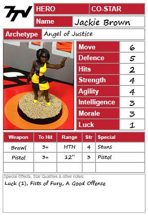Unit Cards v3 11a