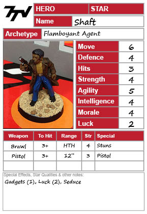 Unit Cards v3 1a