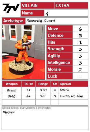 Unit Cards v3 3a