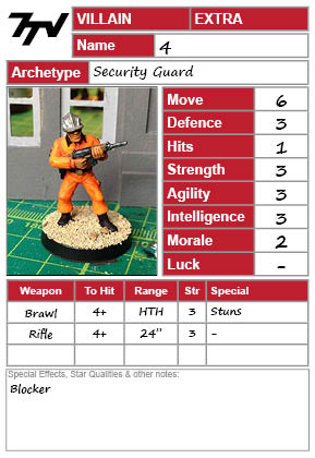 Unit Cards v3 4a