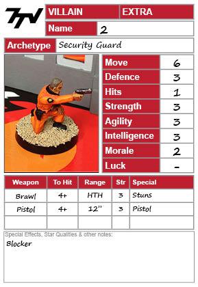 Unit Cards v3 5a