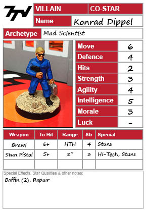 Unit Cards v3 8a