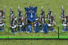 gw-warmaster-high-elves