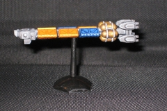 space-freighter-shapeways