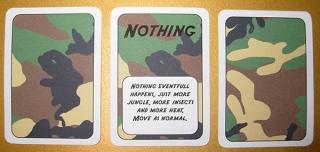 jungle-adventure-cards